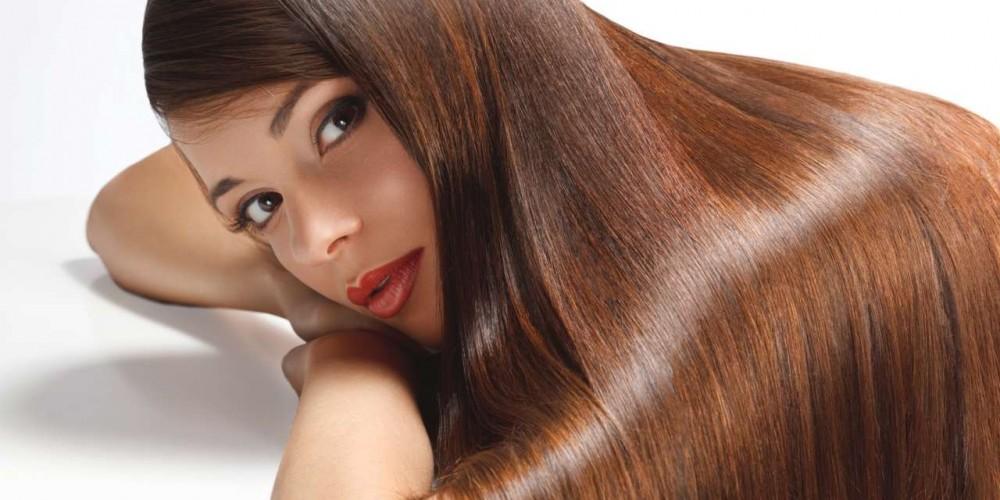 Jak bychom se měli starat o naše vlasy?