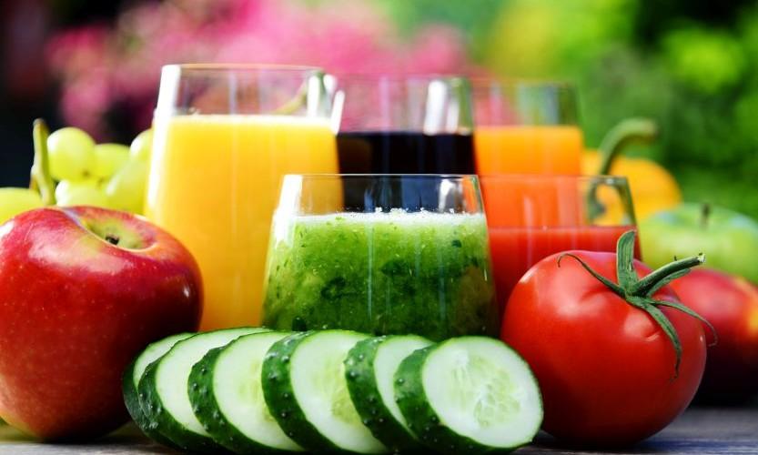 7 praktických tipů. Jak na letošní léto zhubnout.