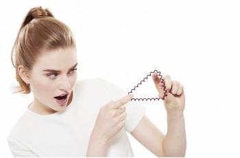 Invisibobble. Jedná se o tu nejlepší gumičku na vlasy? Is this the best hair tie?