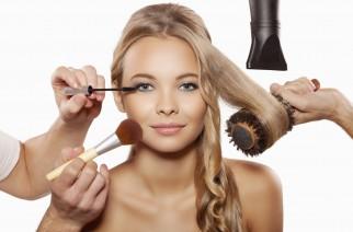 Kosmetické tipy a triky, které vám usnadní život