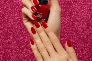 Nailfie – jak mít ty nejkrásnější fotografie svašimi nehty?